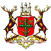 Nottingham Crest