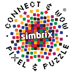 Simbrix